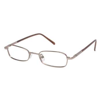 Scooby-Doo SD 59 Eyeglasses